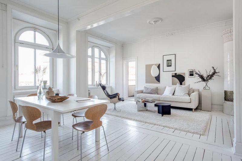 reformas-apartamentos